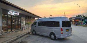 Cara Rental Mobil Malang Ke Jakarta