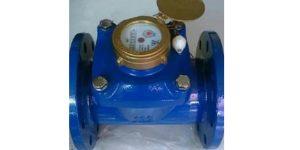 Mengenal Seputar Flow Meter Air