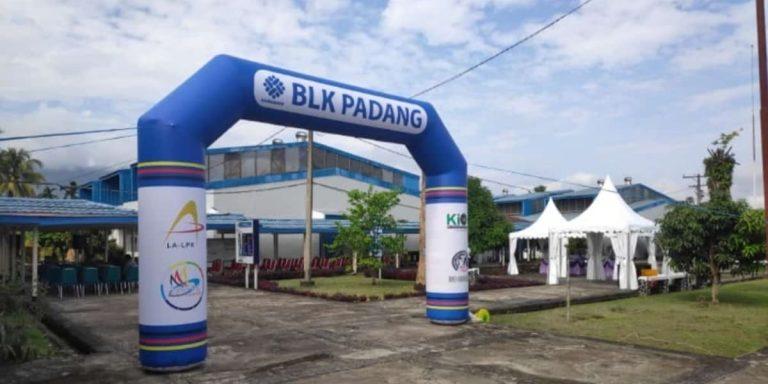 Tips Mencari Jual Balon Gate Start Finish